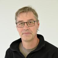 Olav Klemets